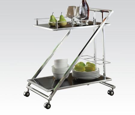 Acme Furniture 98135