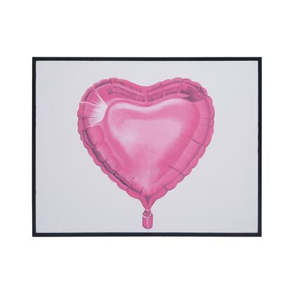 Dimond Wall Art 7011 1083