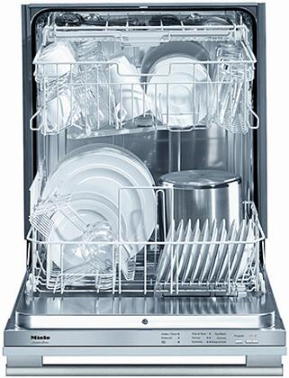 Miele G2182SCSF  Dishwasher with