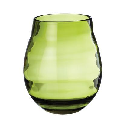 Dimond Ringlet Vase 464033