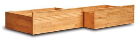 Atlantic Furniture FPSDQKNM
