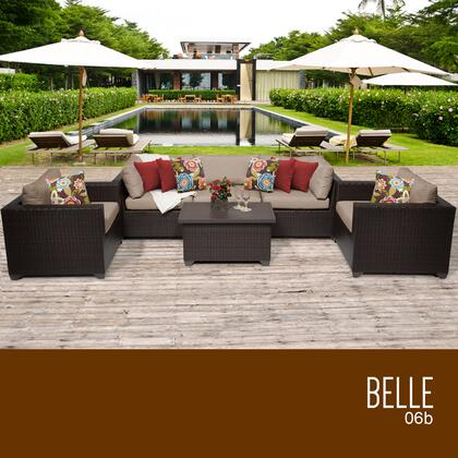 BELLE 06b