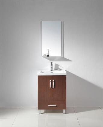 Legion Furniture WC816WKIT Sink Vanities