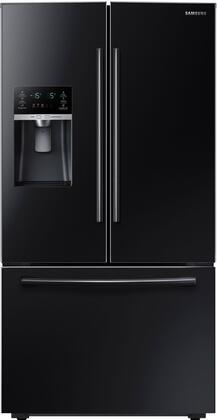 Samsung Appliance Main Image ...