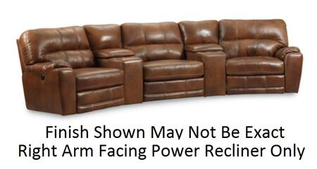 Lane Furniture 3805244504417 Colston Series  Sofa