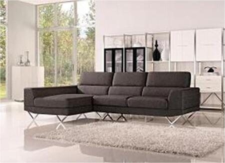 DG Casa 6350RFCCRL  Sofa
