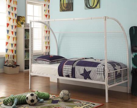 4D Concepts 154663 boltzero soccer bed