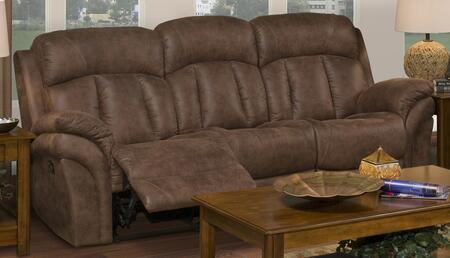 New Classic Home Furnishings Maddox Manual Recline