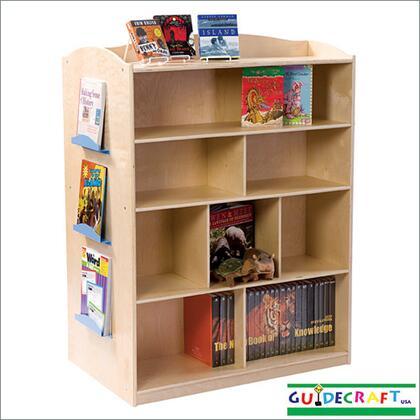 Guidecraft G97018  Bookcase
