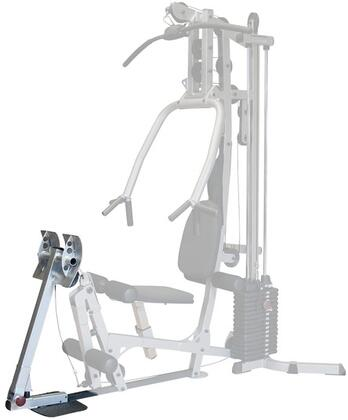 Body Solid BSGLPX Leg Press Attachment for the BSG10X.