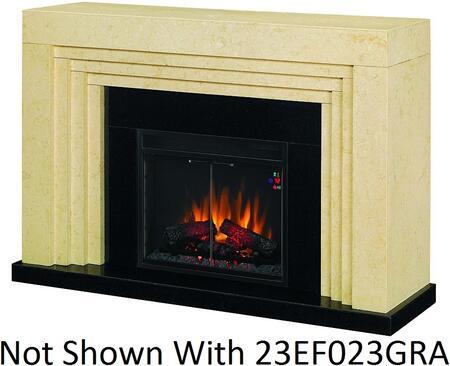 Classic Flame 23WM9043S994