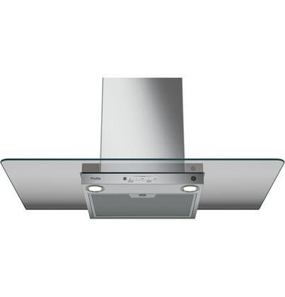 Ge Profile Pvw7361sjss Appliances Connection
