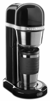 Kitchen Aid P120130 2z.
