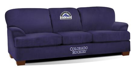 Imperial International 2052023  Furniture Sofa