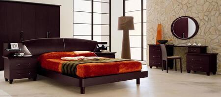 miss italia 05  bed 1
