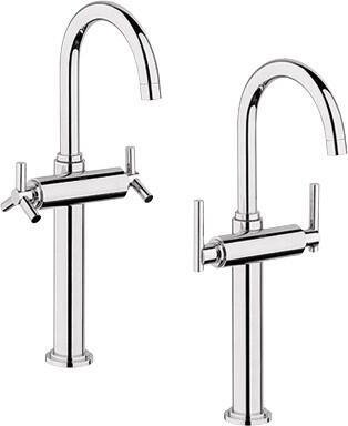 Grohe 21046BE0