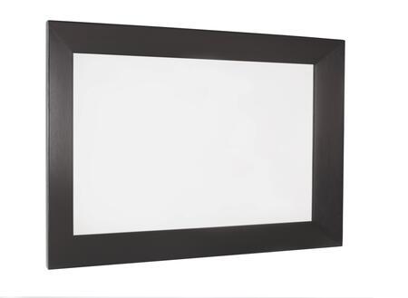 950 Series Mirror Left Profile