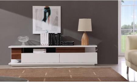 JandM Furniture 71 TV Stand 17759