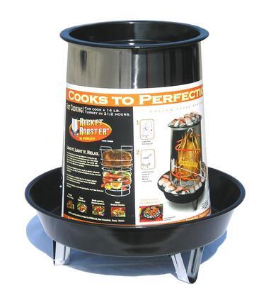 Landmann 590202  Charcoal Grill