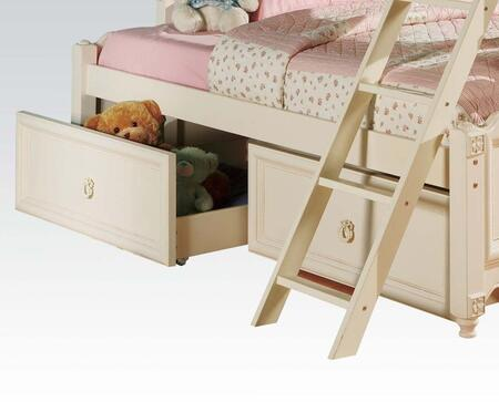 Acme Furniture 02605C Doll House Series  Chest