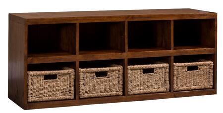 Hillsdale Furniture 5225962W
