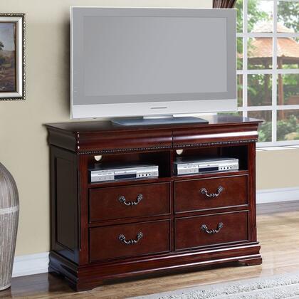 Acme Furniture 21867