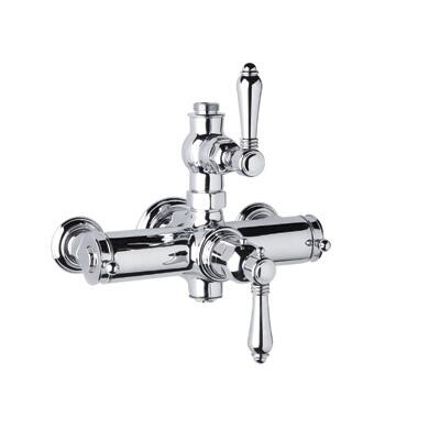 Rohl A4917XCSTN