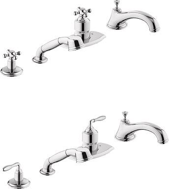 Grohe 19045BE0