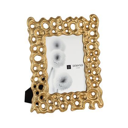 Dimond Gold Rush 8987 010