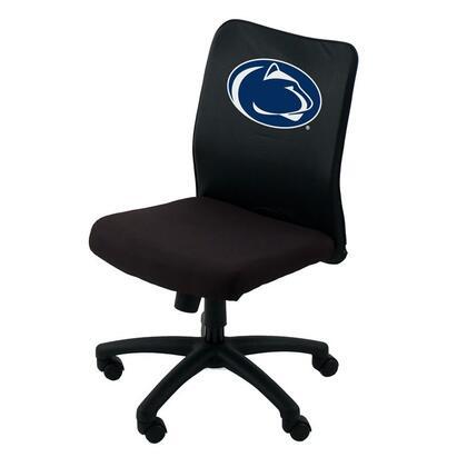 Boss B61LC015  Office Chair