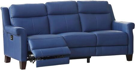 Stupendous Hydeline Dolce Collection Power Reclining Sofa And Loveseat Alphanode Cool Chair Designs And Ideas Alphanodeonline