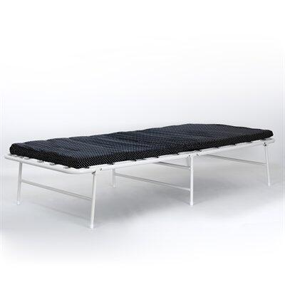 Corner II LTD FPB956  Twin Size Foldable Beds Bed