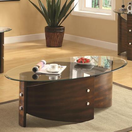 Coaster 701748 Contemporary Table