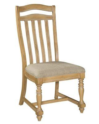 Broyhill 4933581SET Dining Room Chairs