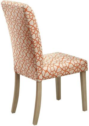 Acme Furniture 7190C Side Chair