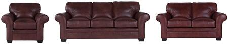 Broyhill L7902Q006322SLC Zachary Living Room Sets