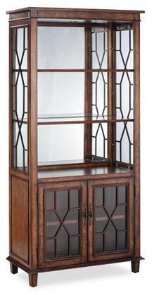 Stein World 80851  Cabinet