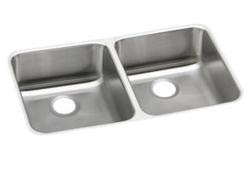 Elkay ELUHAD321655  Sink