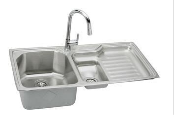Elkay EGPI4322L1  Sink
