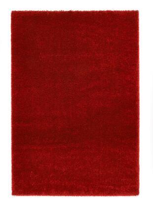 Citak Rugs 5600-050X Shoreline Collection - Sunburst