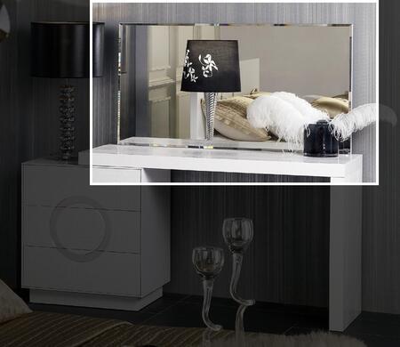 VIG Furniture AW412110  Mirror