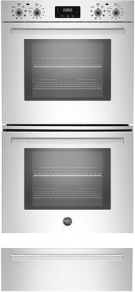 Bertazzoni 708214 Kitchen Appliance Packages