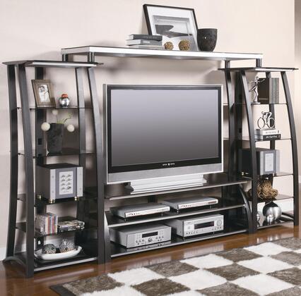Coaster 700681SET1 Living Room Sets