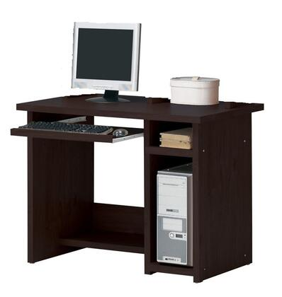 Acme Furniture 04690 Contemporary Standard Office Desk