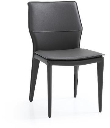 Strange Whiteline Dc1475Dry Machost Co Dining Chair Design Ideas Machostcouk