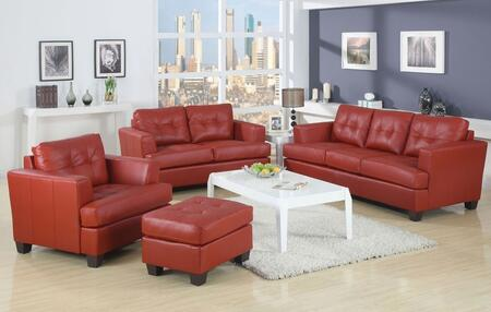 Swell Acme Furniture 15100Slco Home Interior And Landscaping Ponolsignezvosmurscom