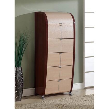 VIG Furniture LIZACHST  Wood Chest