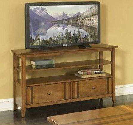 Jackson Furniture 83982