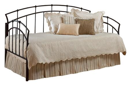 Hillsdale Furniture 1024DBLH Vancouver Series  Daybed Bed