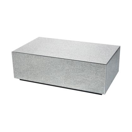 Dimond Budva 1114 265